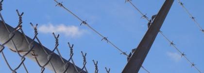 Fence-31